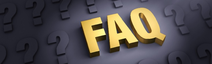 FAQs of Stainless Steel Casting