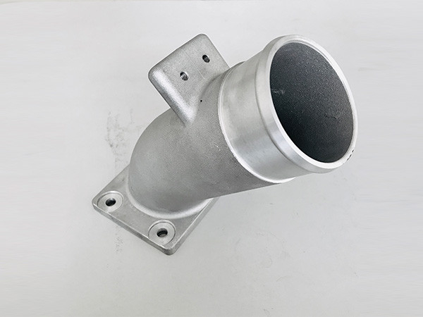 Stainless Steel Casting for Automotive Industry