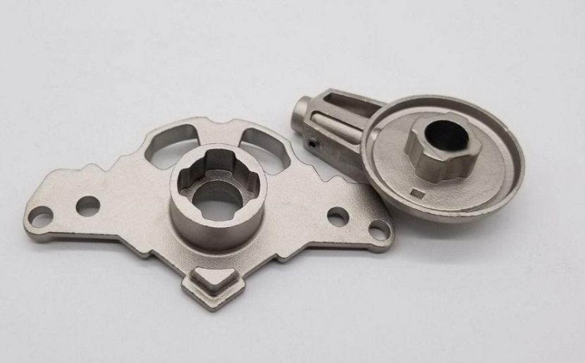 Differences Between Stainless Steel Casting and Iron Casting
